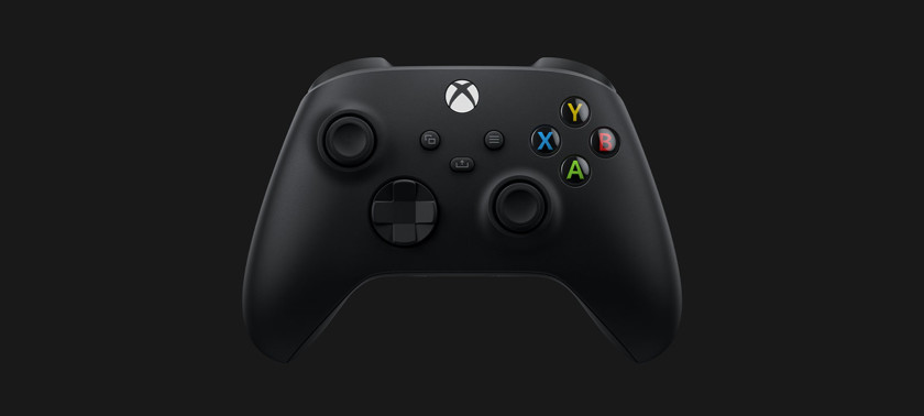 Слух: Microsoft сегодня сделает какой-то анонс