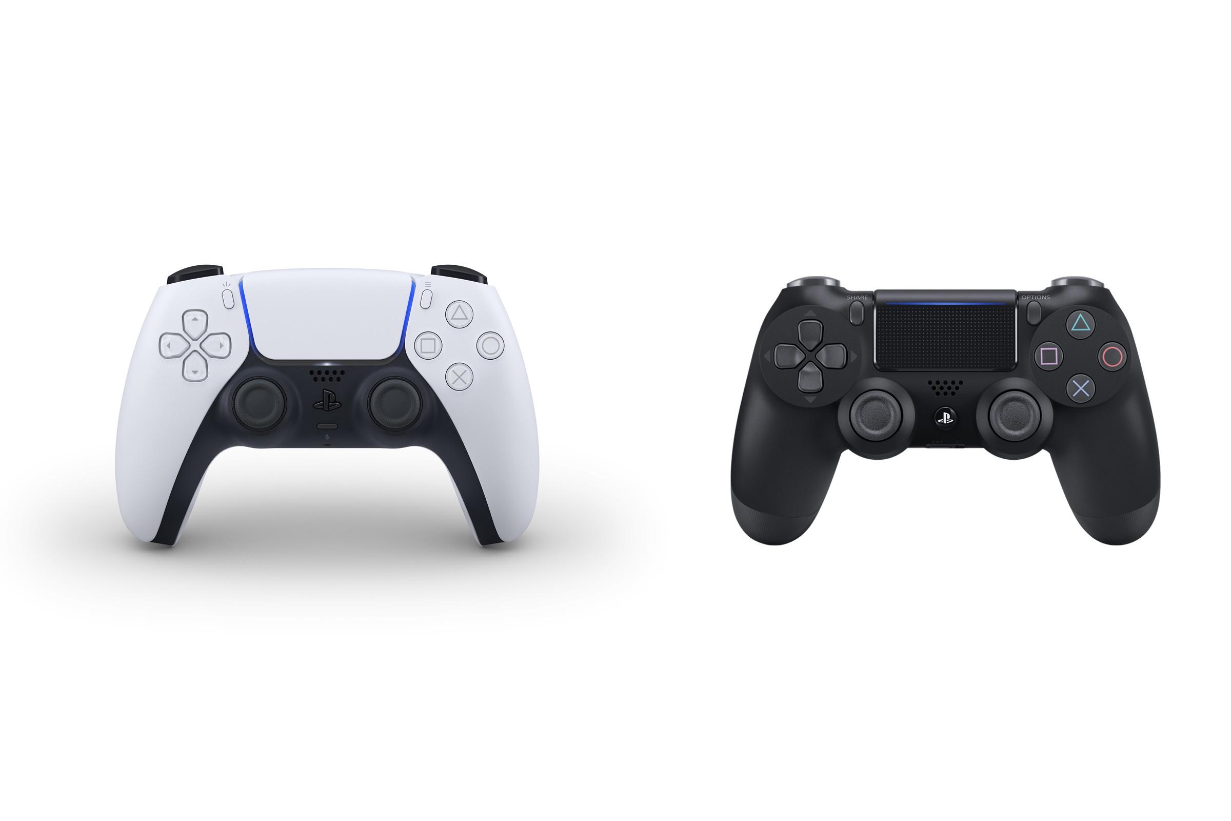 Sony предоставила сведения об обратной совместимости PS5 со списком неподдерживаемых игр