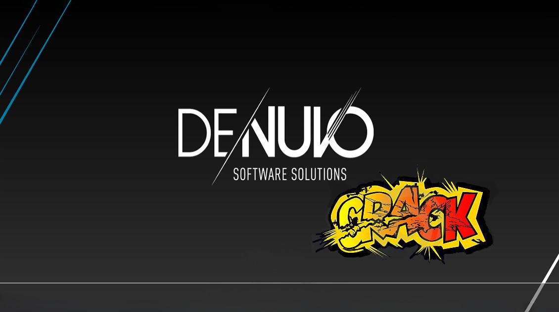 Худший день в истории Denuvo: CPY взломали Mafia: Definitive Edition, Death Stranding, PES 2021 и Total War: A Troy Saga