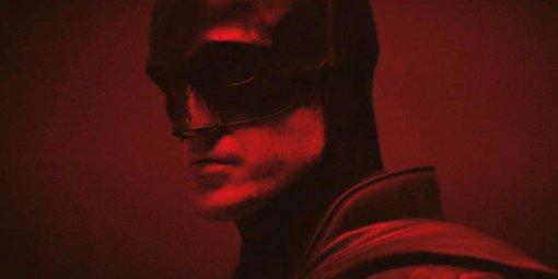 «Бэтмен» выйдет позже, а «Матрица 4» раньше: как изменился график релизов Warner Bros.