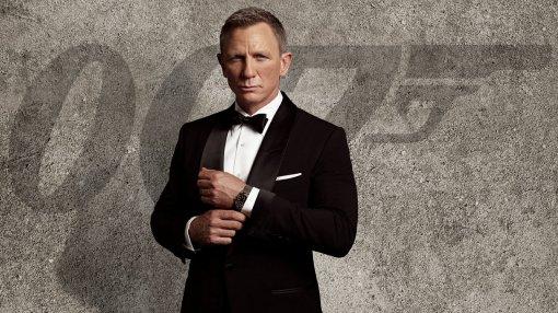 «Оннеобязан быть белым»: продюсерша фильмов обагенте 007 рассказала овыборе нового Джеймса Бонда