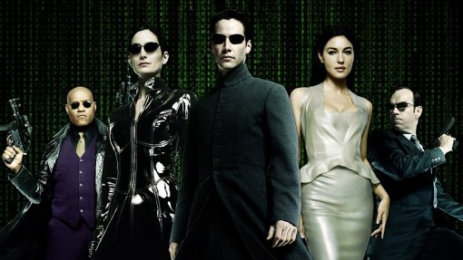 Актриса «Матрицы 4» считает, что этот фильм снова изменит киноиндустрию