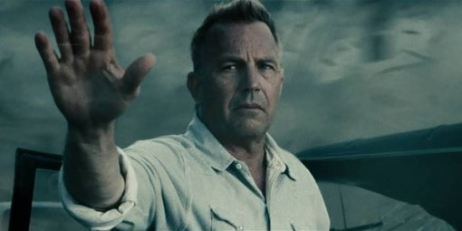 «Это Marvel?»: Кевин Костнер, сыгравший отца Супермена, шутит о«Лиге справедливости» Зака Снайдера