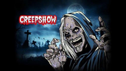Вышел официальный трейлер хэллоуинской серии «Калейдоскопа ужасов»