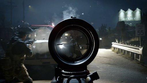 Бета Call of Duty: Black Ops — Cold War стала самой загружаемой игрой серии