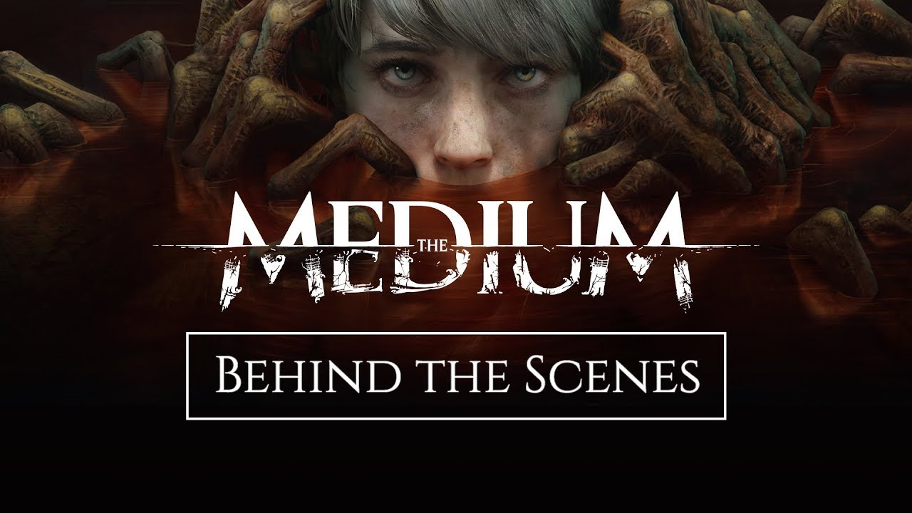 В новом видео The Medium рассказывается о польско-японском сотрудничестве в создании саундтрека