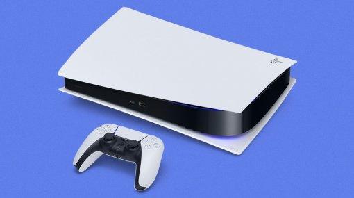 «М.Видео» сообщил озадержке PlayStation5