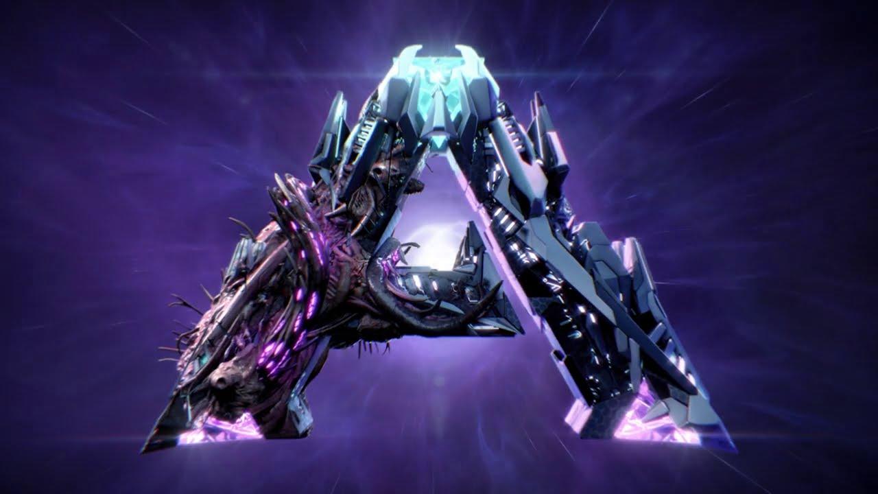 Вышел тизер-трейлер Ark: Genesis Part 2