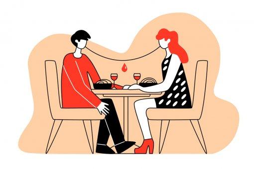 ВРоссии запустили приложение для поиска пары полюбимым мемам