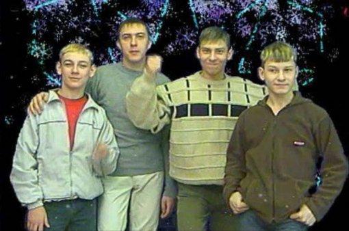 Джошу Бролину, сыгравшему Таноса, понравилась группа «Стекловата»