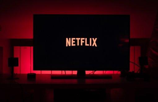 Какие новые фильмы исериалы смотреть наNetflix вдекабре
