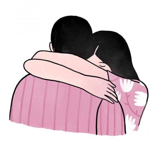 5 шагов кхорошему психическому самочувствию