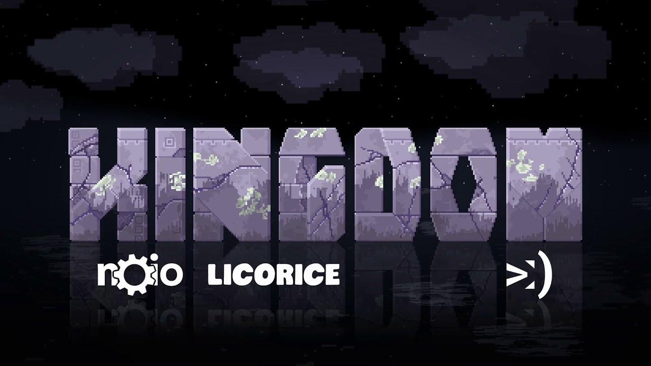 Humble Store бесплатно раздаёт Kingdom: Classic