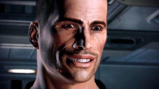 BioWare анонсировала ремастер трилогии Mass Effect и новую игру по вселенной