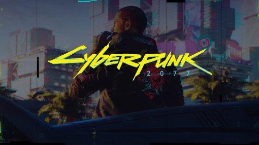 ПоCyberpunk 2077 уже есть порно-пародия. Впрочем, ктобы сомневался