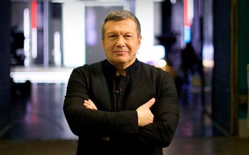 Роскомнадзор заступился заСоловьева. Требует вернуть видео втренды YouTube