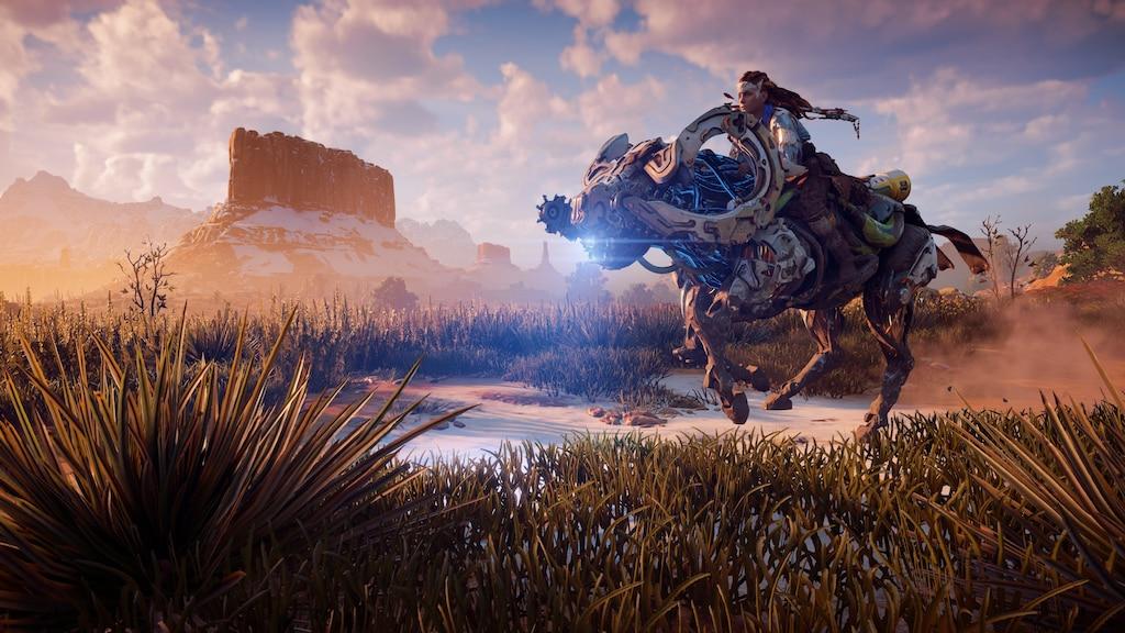 Sony заработала $50 миллионов на ПК-играх