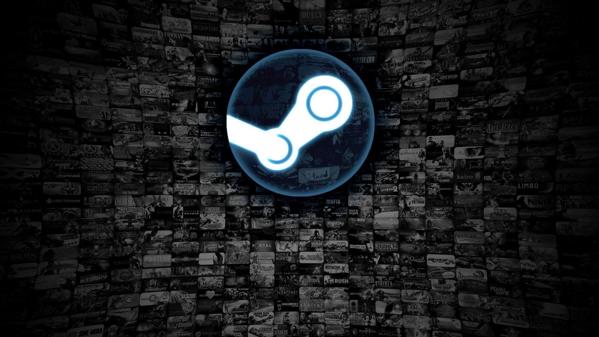 Вероятно, Valve разрабатывают систему наград для профилей Steam