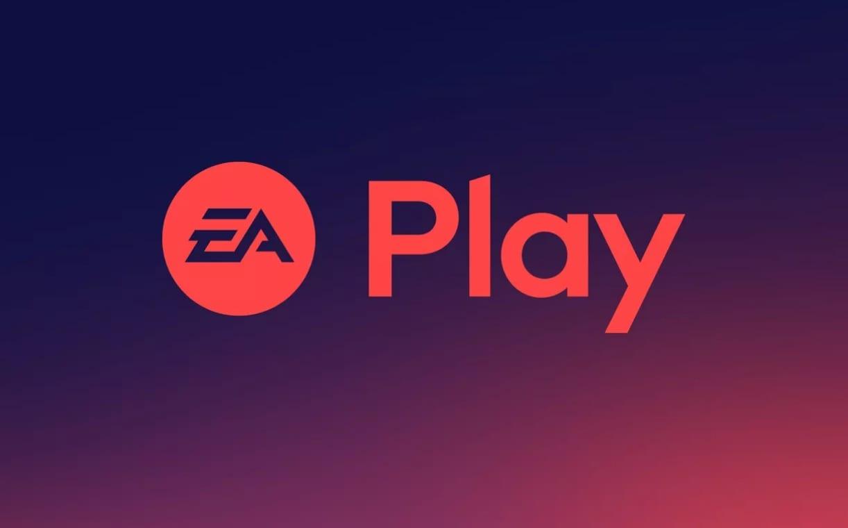 В EA Play более 6,5 миллионов подписчиков; В FIFA 20 почти 35 миллионов игроков