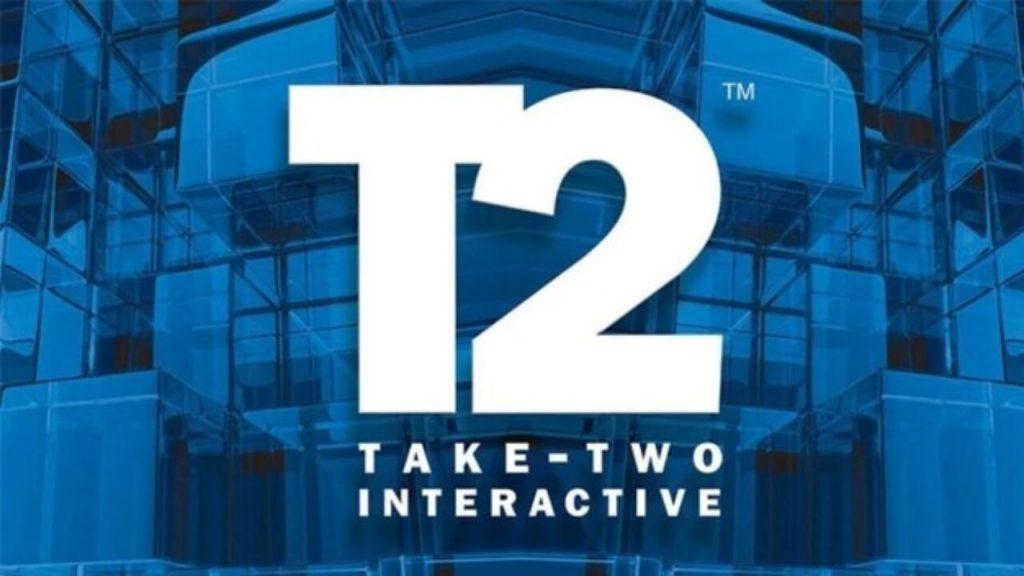 Take-Two Interactive ведет переговоры о приобретении Codemasters