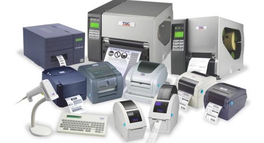 На что обратить внимание при покупке принтера для этикеток