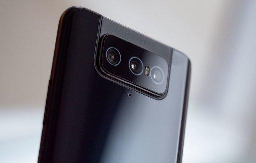 Определился победитель «слепого» теста камер популярных смартфонов 2020 года. Инет это неiPhone