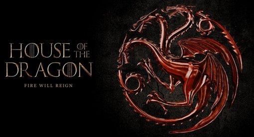 Стала известна дата выхода приквела «Игры престолов»