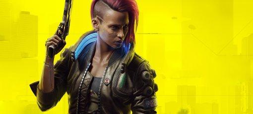 Создатель Mafia похвалил Cyberpunk 2077: «Лучшая игра запоследние годы»