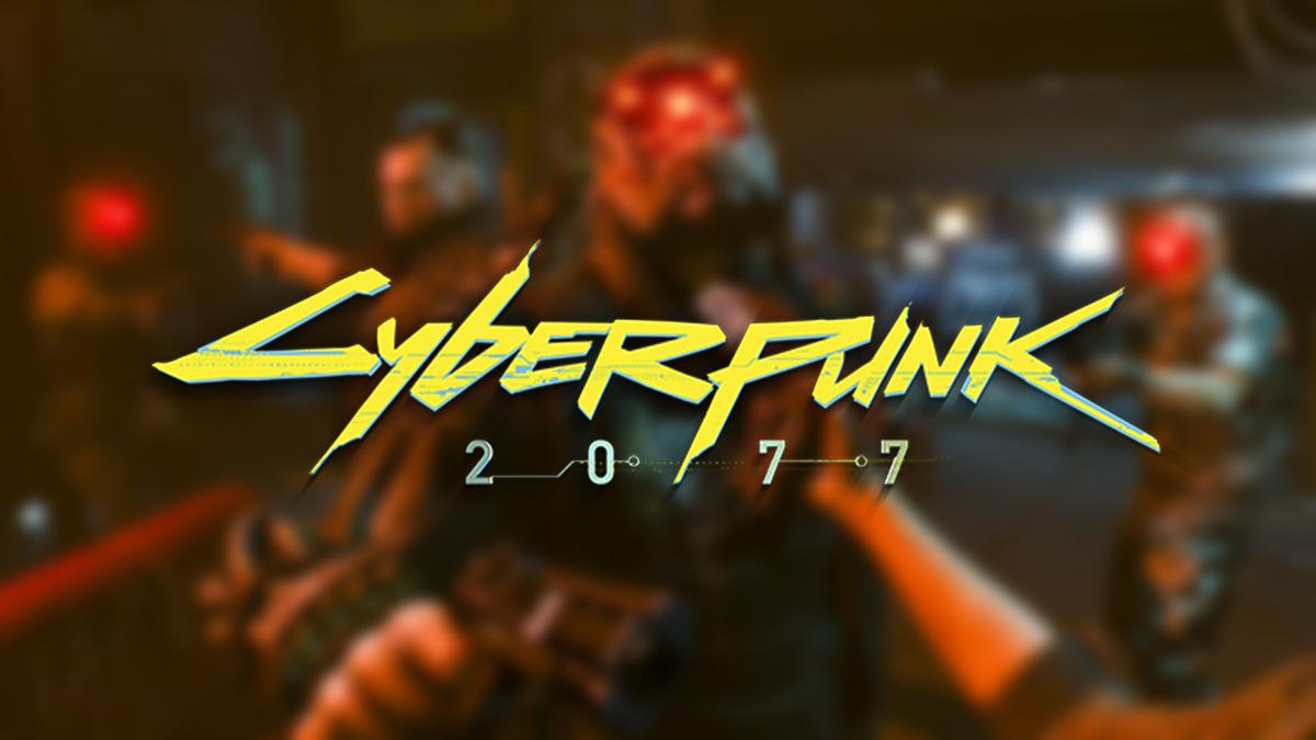 У Дага Кокла, английского голоса Геральта из игр нет камео в Cyberpunk 2077