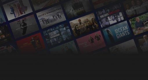 Discovery заявили, что стриминговый сервис компании будет конкурировать с Netflix