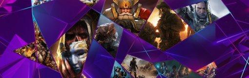 ВGOG началась большая распродажа ролевых игр