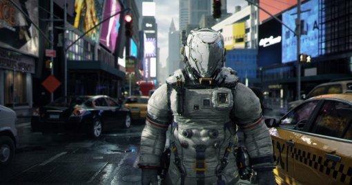 Когда выйдут игры для PlayStation 5: Pragmata, Project Athia иStray