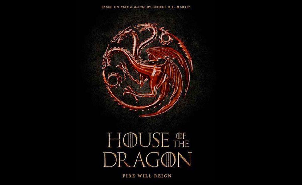 Объявлена дата начала съемок сериала