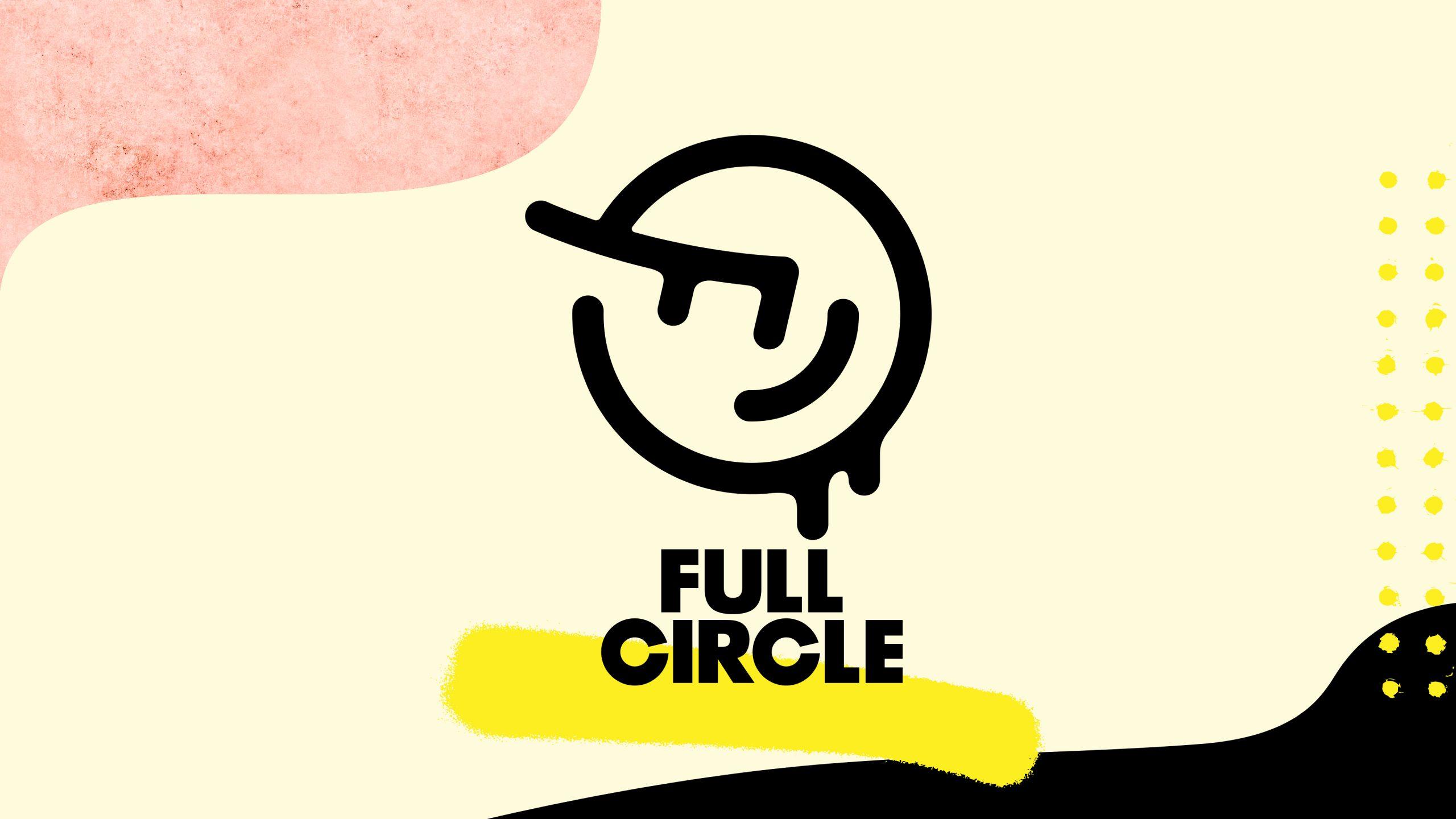 Electronic Arts создала новую студию Full Circle для разработки новой игры Skate