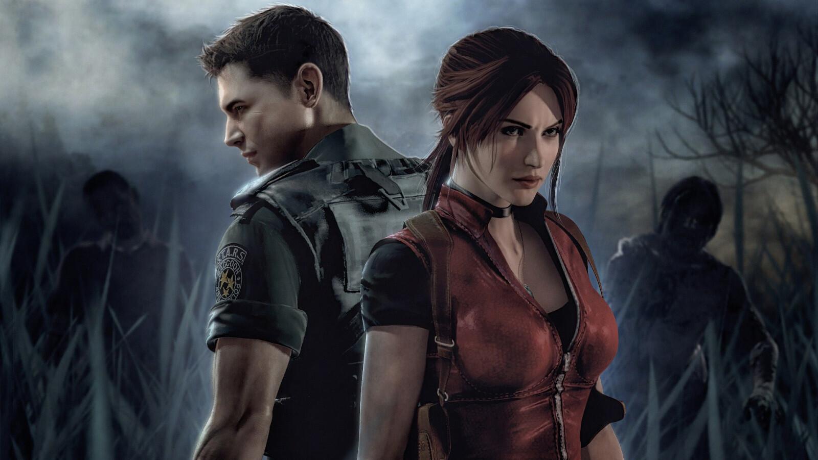 Премьера фильма Resident Evil состоится 9 сентября