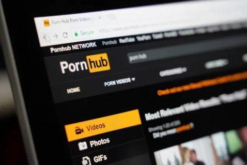 Модераторы PornHub раскрыли обратную сторону порносайта