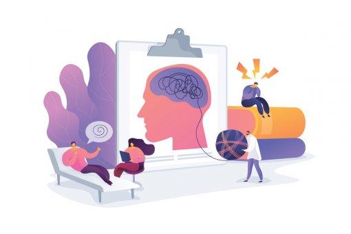 Я не в ресурсе: 5 советов, чтобы проверить свое психологическое состояние