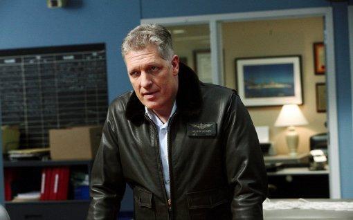 Актер изDetroit: Become Human сыграет протагониста вновом сезоне «Декстера»