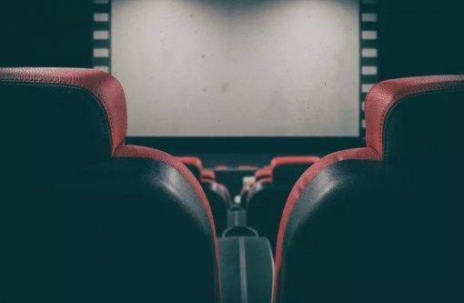 Китай впервые обогнал США посборам кинотеатров