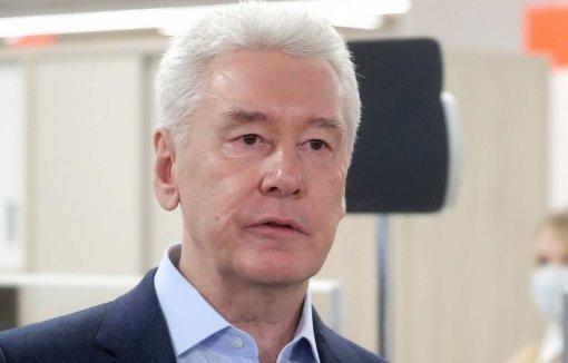 Более половины москвичей переболели коронавирусом