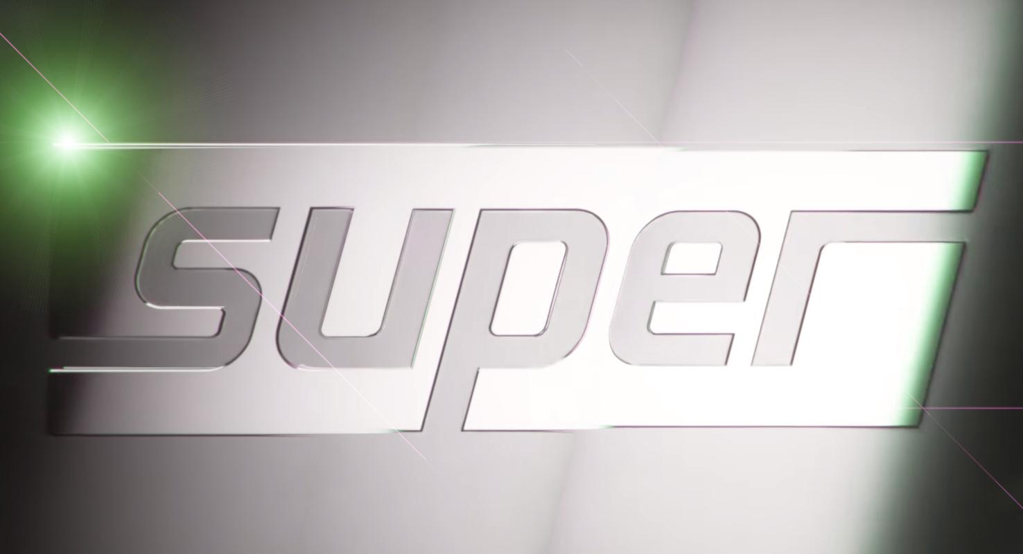 NVIDIA, как сообщается, планирует видеокарты GeForce RTX 3080 SUPER и GeForce RTX 3070 SUPER