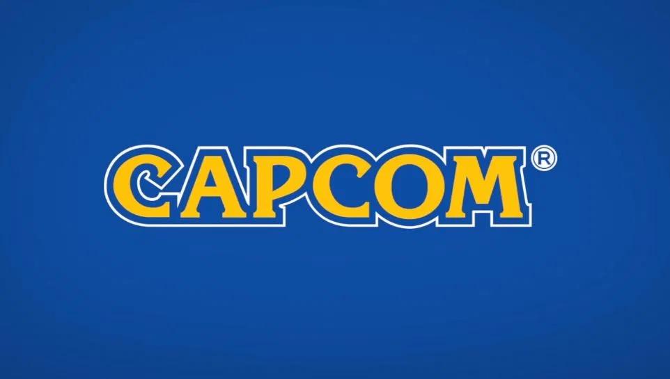 Capcom объявила о рекордной прибыли за 3 квартал