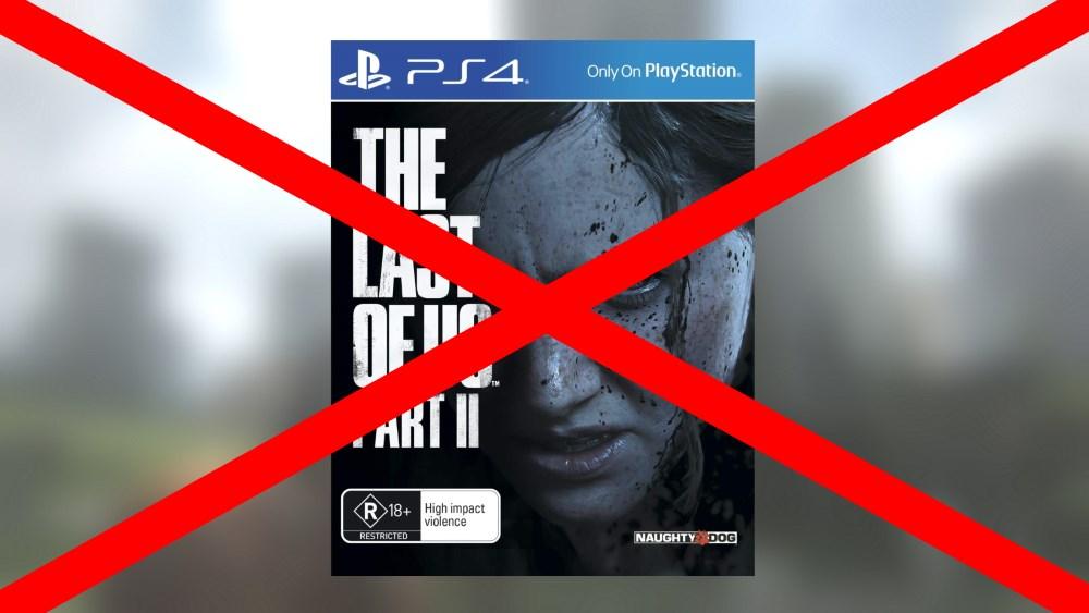 Авторитетные порталы проигнорировали The Last of Us Part II при выборе лучшей игры 2020 года
