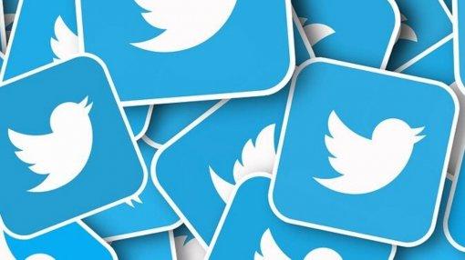 Twitter рассмотрит несколько видов платной подписки