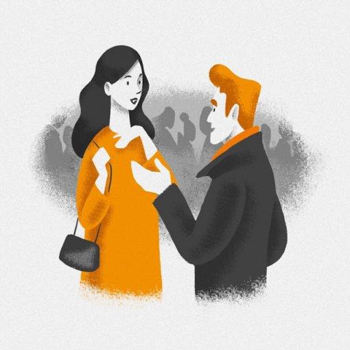 Потусторону дейтинга: бывшие сотрудники Tinder идругих сервисов для знакомств рассказали оработе
