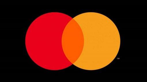 Mastercard пообещала поддержку операций с криптовалютами