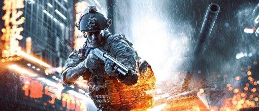 EA поделилась подробностями релиза Battlefield 6
