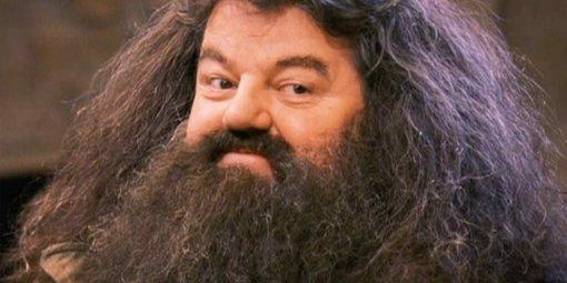 «Ты вор в законе, Гарри»: что если Гарри Поттера сняли бы другие киностудии