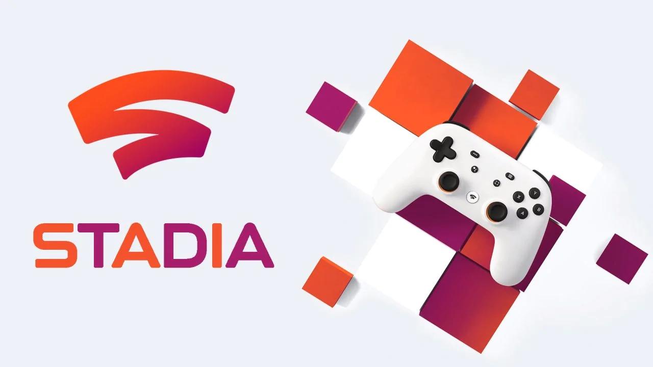Google закрывает Stadia Games & Entertainment и переключает внимание на будущее Stadia как платформы