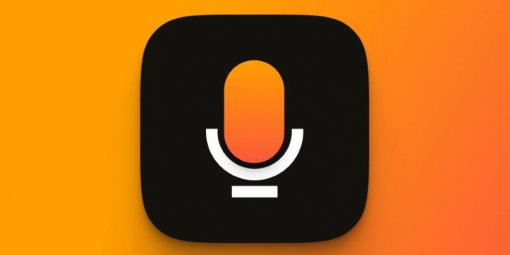 Основатель Badoo запустил аналог Clubhouse — платформу аудиоэфиров Stereo